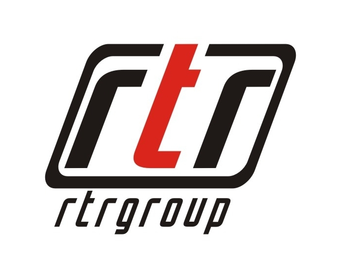 RTRGROUP:: connecting your business